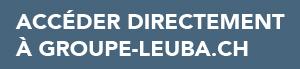 logo-groupe-leuba